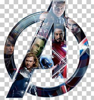 Thor Printed T-shirt Iron Man PNG