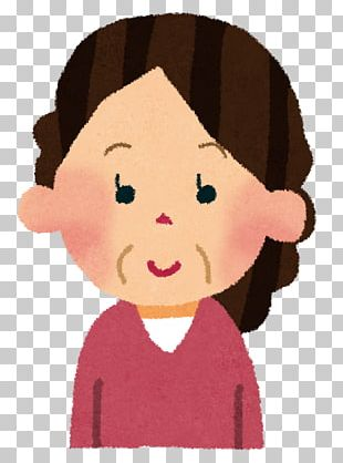 Woman Child Mother Middle Age PNG