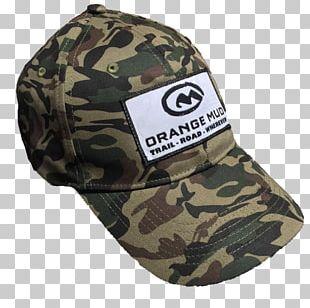 Baseball Cap Trucker Hat San Francisco Giants PNG