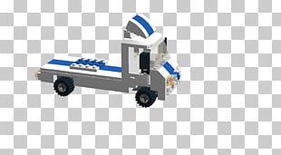 Car Modular Design Lego Ideas Lego Modular Buildings PNG