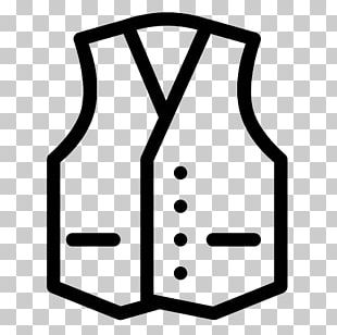 Computer Icons Waistcoat Icon Design Gilets PNG