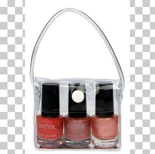 Cosmetics Nail Polish Varnish PNG