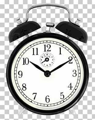 Portable Network Graphics Alarm Clocks Transparency PNG