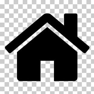 Font Awesome Computer Icons House PNG