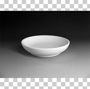 Soap Dishes & Holders Tableware Ceramic Bowl Sink PNG