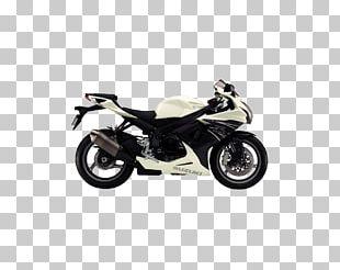 Suzuki GSR600 Motorcycle Accessories Suzuki GSX-R600 Suzuki GSX-R Series PNG