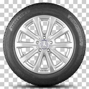 Tire Michelin Crossclimate Rim Wheel PNG