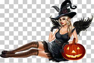 Boszorkány Halloween Woman All Saints' Day Vampire PNG