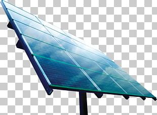 Solar Energy Generating Systems Solar Power Solar Panels Photovoltaic Power Station PNG