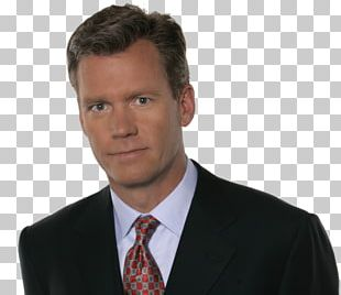 Chris Hansen To Catch A Predator Television Show Journalist PNG
