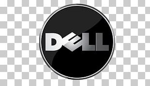 Dell Smart 3rd Party Logo Encapsulated PostScript PNG