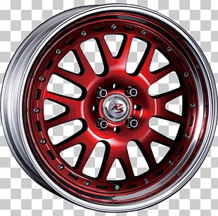 Alloy Wheel Motor Vehicle Tires Beadlock Bicycle PNG