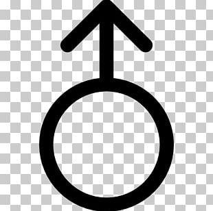Arrow Computer Icons Symbol Circle PNG
