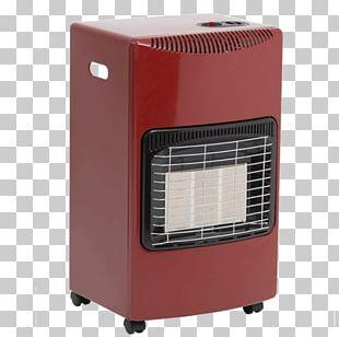 Gas Heater Calor Gas Liquefied Petroleum Gas PNG