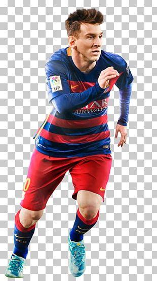 Lionel Messi FIFA 16 FIFA 17 Xbox 360 FIFA 15 PNG