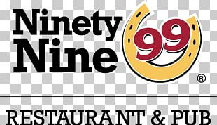 Ninety Nine Restaurant & Pub 99 Restaurants Menu Food PNG