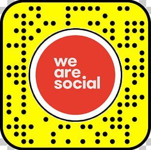 Snapchat Morty Smith Snap Inc. Camera Lens Social Media PNG