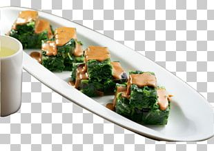 Vegetarian Cuisine Chinese Cuisine Leaf Vegetable Spinach PNG