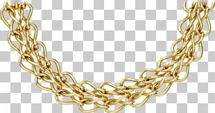 Earring Jewellery Necklace Gold Bracelet PNG