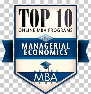 Graduate Management Admission Test Master Of Business Administration Master's Degree Spears School Of Business PNG