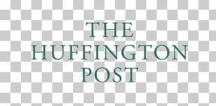 HuffPost New York City News Media Company PNG