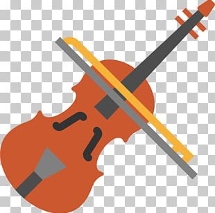 Violin Cello Musical Instruments String Instruments PNG