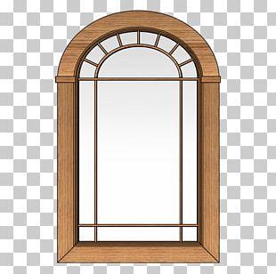 Window Treatment Window Blinds & Shades Wood Sliding Glass Door PNG