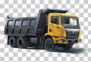 Mahindra & Mahindra Tata Prima Mahindra Maxx Mahindra Bolero Navistar International PNG