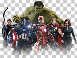 Marvel Avengers S.T.A.T.I.O.N. YouTube Marvel Cinematic Universe Film PNG