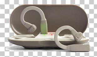 Noise-cancelling Headphones Tinnitus Masker Snoring Ear PNG