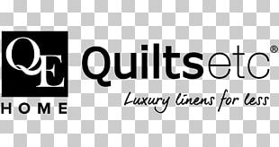 QE Home / Quilts Etc Bed Sheets Linens Duvet PNG