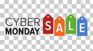 Cyber Monday Discounts And Allowances Stock Photography Shopping Sales PNG