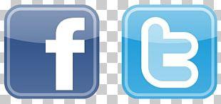 Facebook Logo Computer Icons Desktop PNG