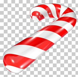 Confectionery Candy Cane Polkagris Event Christmas PNG