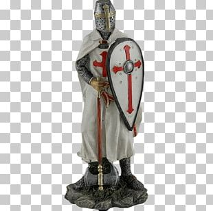 Middle Ages Crusades Knights Templar Knight Crusader PNG