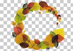 Autumn Graphic Design Drawing PNG