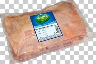 Bayonne Ham Turkey Ham Animal Fat PNG