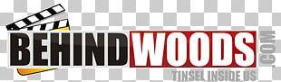 Behindwoods Film Tamil Cinema Television Show PNG