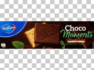 Chocolate Bar Biscuit Leibniz-Keks Bahlsen PNG