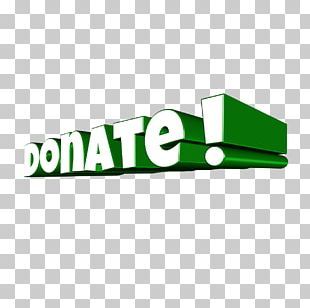 Donation Charitable Organization Charity PNG