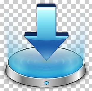 MacOS Drag And Drop Computer PNG