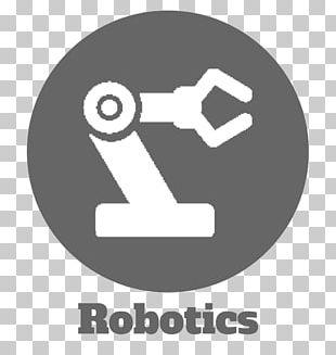 Robotics Automation Motion Planning Robotic Arm PNG