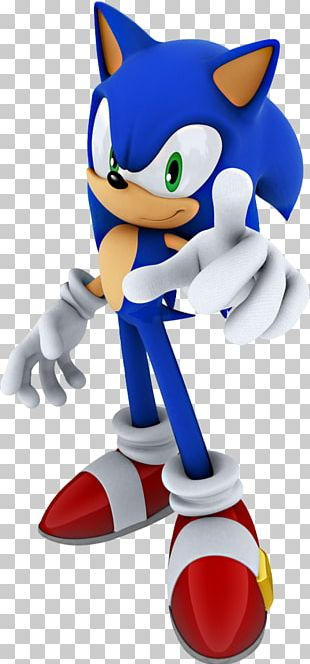 SegaSonic The Hedgehog Sonic Colors Sonic & Knuckles Sonic Lost World PNG