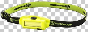 Battery Charger Rechargeable Battery LED Lamp Headlamp Streamlight PNG