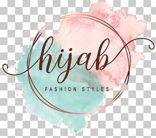 Hijab Clothing Brand Jilbāb Muslim PNG