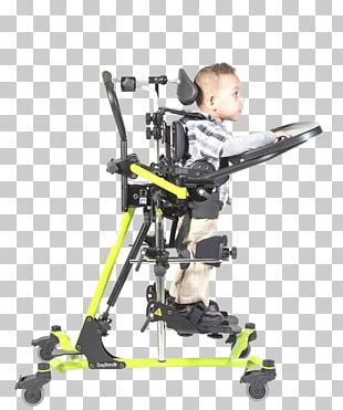Standing Frame Altimate Medical Inc Prone Position Sitting Wheelchair PNG