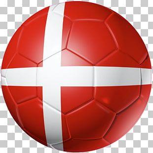 Sticker Football Cdiscount PNG