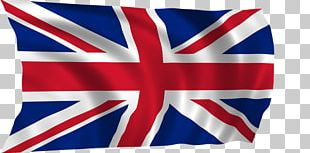 Flag Of The United Kingdom Flag Of England Flag Of Europe PNG