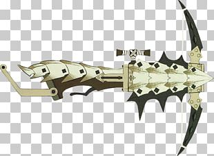 Monster Hunter Tri Monster Hunter 3 Ultimate Weapon Monster Hunter 4 PNG
