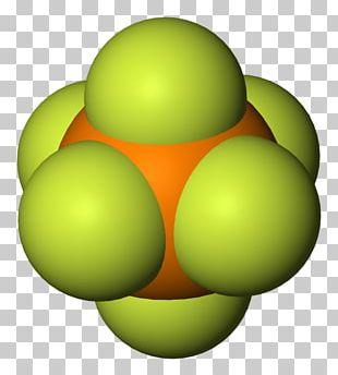 Ammonium Hexafluorophosphate Anioi Sulfur Hexafluoride Hexafluorosilicic Acid PNG